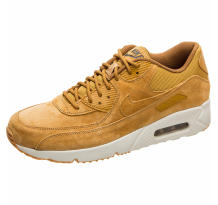 Nike Air Max 90 Ultra 2 0 LTR Sneaker (924447-700)