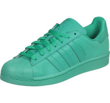 adidas Originals Superstar Adicolor Sneaker (S80331)