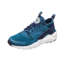 Nike Air Huarache Run Ultra Sneaker (847569-411)