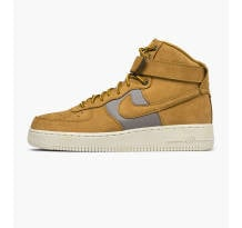 Nike Air Force 1 High 07 Premium Sneaker (525317-700)
