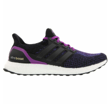 adidas Originals Ultra Boost women Sneaker (AQ5935)