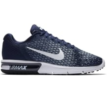 Nike Air Max Sequent 2 Sneaker (852461-400)