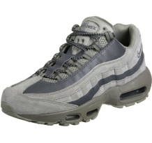 Nike Air Max 95 Essential Sneaker (749766-200)