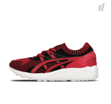 Asics Gel Kayano Trainer Knit Sneaker (H7S4N2323)