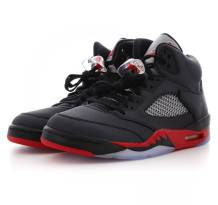 NIKE JORDAN air 5 retro Sneaker (136027-006)