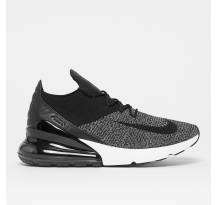 Nike Air Max 270 - schon ab 89 €   everysize 0ca0ad8cce