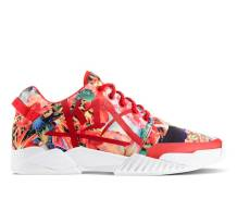 K1X all net Sneaker (1153-0101/9065)