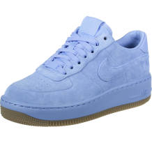 Nike WMNS Air Force 1 Upstep LX Sneaker (898421-400)