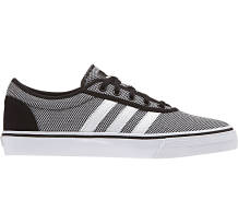 adidas Originals Adi Ease Sneaker core black Sneaker (BB8487)