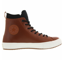 Converse All Star Ii Boot Leather Hi Sneaker Sneaker (153572C)