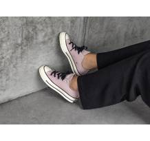 Converse Chuck Taylor All Star 70 OX Sneaker (163336C)