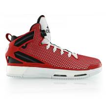 adidas Originals d rose 6 boost Sneaker (F37129)