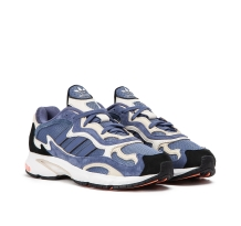 adidas Originals Temper Run Sneaker (G27919)