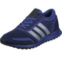 adidas Originals Los Angeles Sneaker (BB1128)
