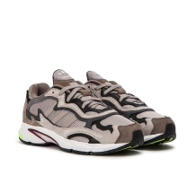 adidas Originals Temper Run Sneaker (G27920)