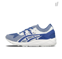 Asics Gel Kayano Trainer Knit Sneaker (H7S4N4545)