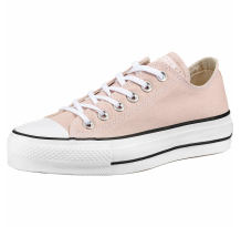 Converse Chuck Taylor All Lift Star Ox Sneaker (563497C)
