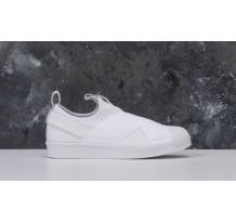 adidas Originals Superstar Slip On W Sneaker (CQ2381)