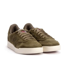 New Balance CT 300 SMG Made in England Sneaker (520671-60-6)