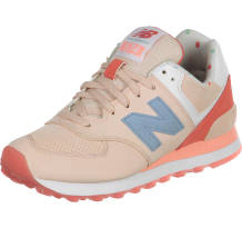 New Balance 574 women Sneaker (509241-50 17)