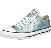 Converse All Star Ox Sneaker (154038C)