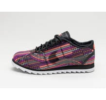 Nike Wmns Cortez Ultra JCRD PRM *Beautiful x Powerful* Sneaker (885026-001)