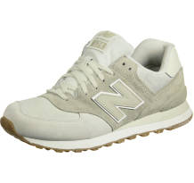 New Balance ML 574 SEA trench Sneaker (545631-60-11)