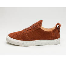 ekn Argan Low Sneaker (Ekn_Argan_Low_RS)
