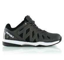 And1 unbreakable low Sneaker (D297MBWB)