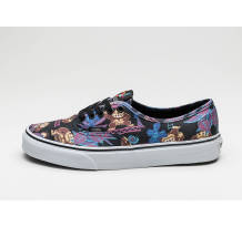Vans Authentic Nintendo Sneaker (V4MLJP5)