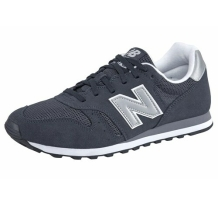 New Balance ML373 373 Sneaker Sneaker (ML373NAY)
