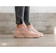 Filling Pieces Apache Runner Low Sneaker (21520241829)