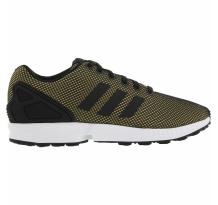 adidas Originals Zx Flux Sneaker (S32275)