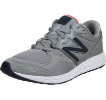 New Balance Ml1980 Running Sneaker (513771-60 12)