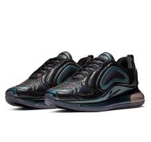 buy online a2471 b36bc Nike Air Max 720 in schwarz - AO2924-003   everysize