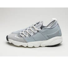 Nike Air Footscape NM Sneaker (852629-003)