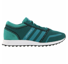 adidas Originals Los Angeles EQT Green wmns Sneaker (S78918)