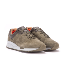 New Balance ML 2016 CG Sneaker (486751-60-121)