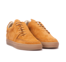Filling Pieces Low Top Apache Sneaker (12301451166043)