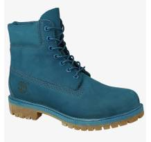 Timberland PREMIUM 6 INCH BOOT Sneaker (A13FC)