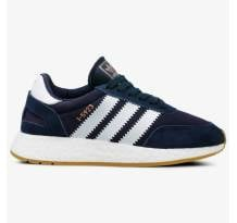 adidas Originals I-5923 Sneaker (BB2092W)