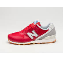 New Balance wr996wc *Re-Engineered* Sneaker (WR996WC)