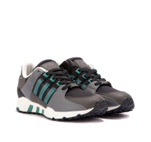 adidas Originals Equipment Running Support Sneaker (S32144)