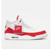 brand new 85858 548e4 NIKE JORDAN Air 3 Retro TH SP