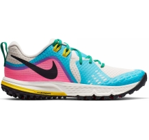 Nike Air Zoom Wildhorse 5 Sneaker (AQ2223-100)