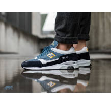 New Balance M1500NBW *Made in England* Sneaker (M1500NBW)