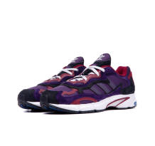 adidas Originals Temper Run Sneaker (G27921)