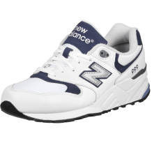 New Balance ML999 LUC Sneaker (521471-60-3)