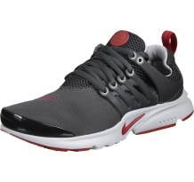 Nike Air Presto Gs Running Sneaker (833875-005)