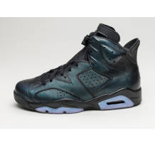Nike Air Jordan 6 Retro All Star Sneaker (907961 015)